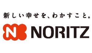 pic_noritsu-1