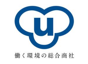 pic_ueda-1